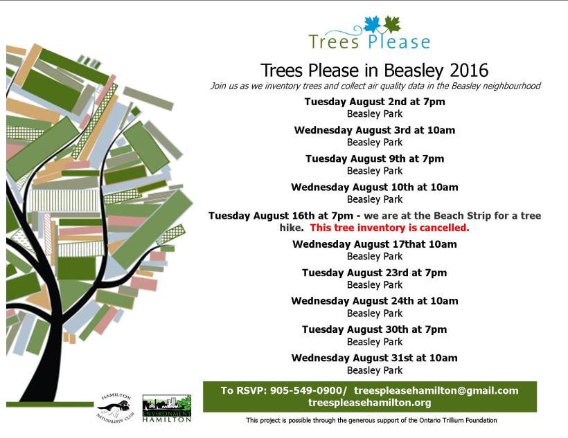 TP Beasley Aug 2016