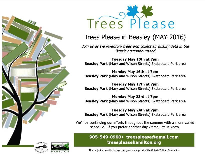 TP Beasley May 2016