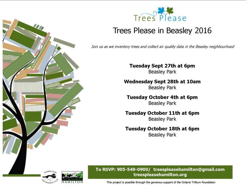 tp-beasley-oct-2016