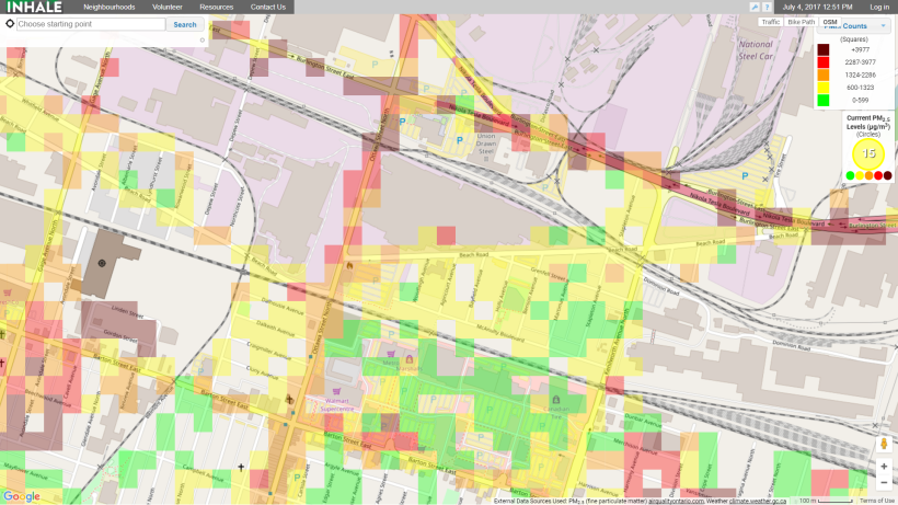 HeatMap McAnulty July 4th.png