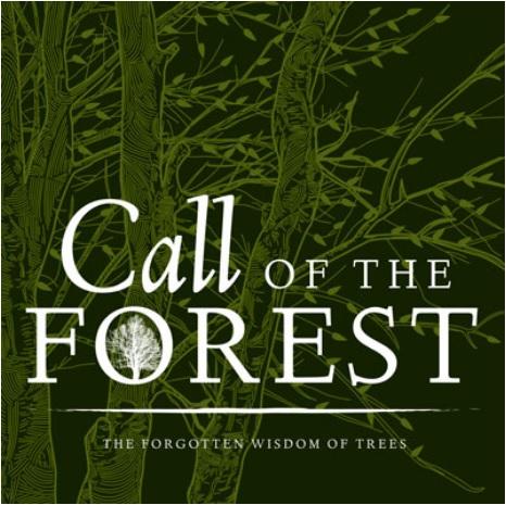 calloftheforest