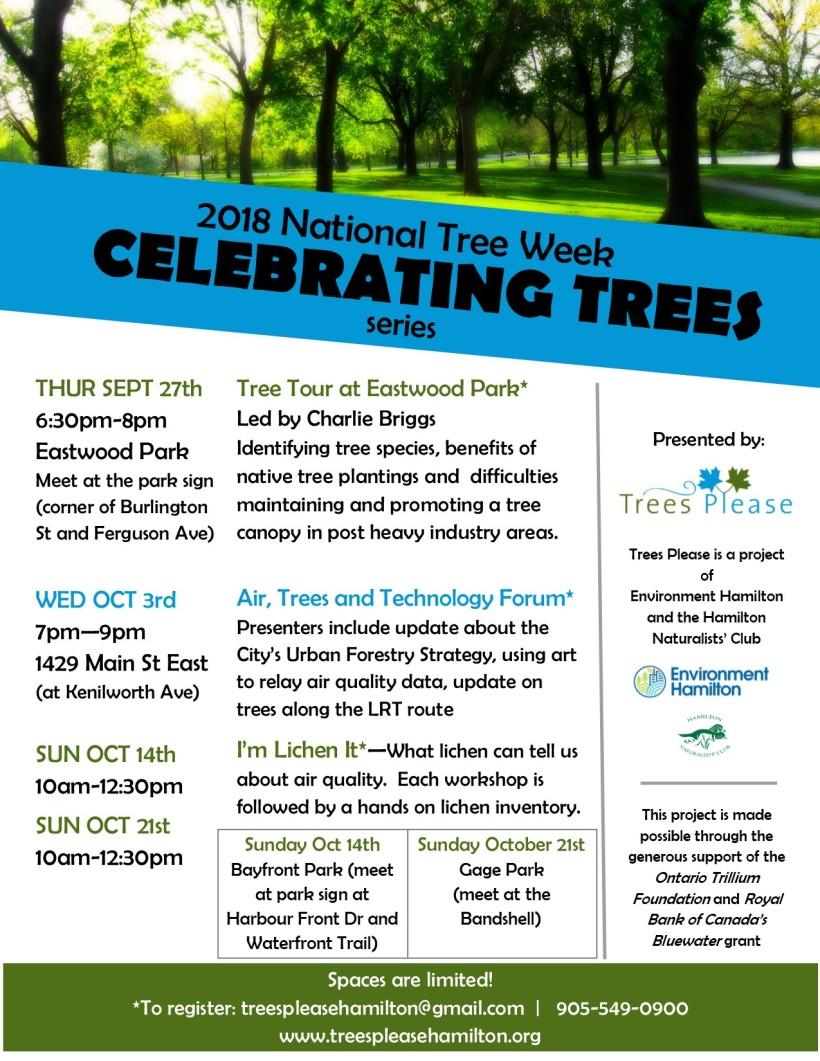 2018 National Tree week series of events.jpg